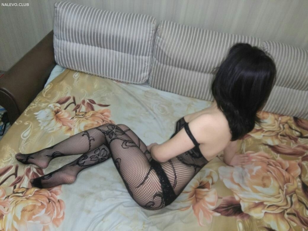 Проститутка дема проституток по ташкенту