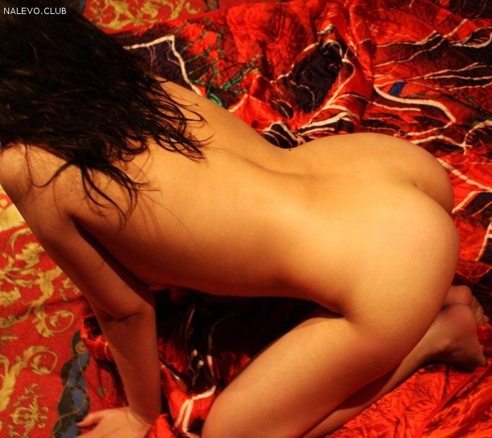 Снять проститутку уссурийске бляди в Тюмени ул Почтовая