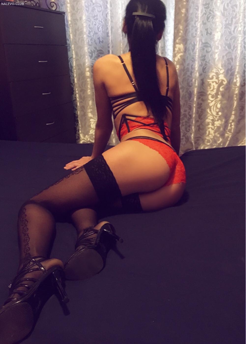 Проститутка нальчик сауна тюмень проститутки